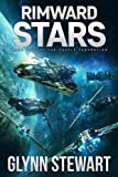 img - for Rimward Stars (Castle Federation) (Volume 5) book / textbook / text book