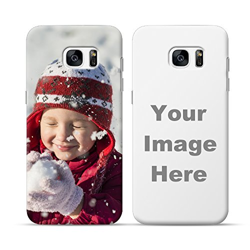 personalized cell phone cases - 5