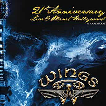 Hukum karma (live) mp3 song download wings 21st anniversary live.