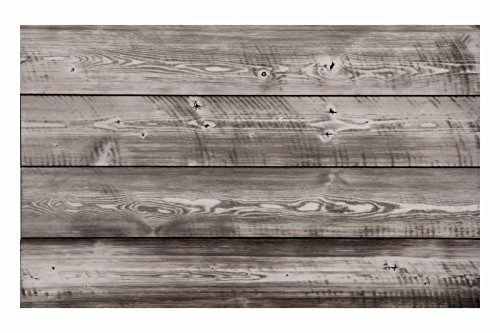 (Skiplap 851077008068 Corral Rustic Real Wood T&G Wall Paneling)