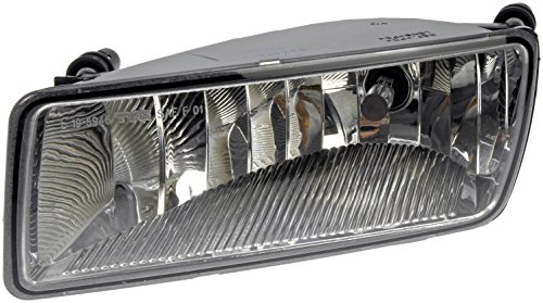 Dorman 923-815 Ford Explorer Driver Side Fog Lamp Assembly (Ford Lighting Fog Lights compare prices)