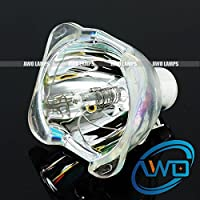 AWO BL-FP350A / SP.87F01GC01 Premium Quality Projector Lamp Bulb For OPTOMA TX783/TX783L/EP783/EP783S