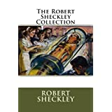 The Robert Sheckley Collection