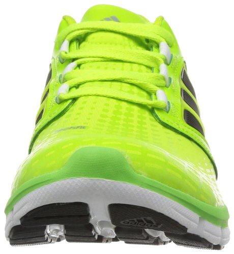 adidas adipure Ride GRUEN D66880 Grösse: 41 1/3 Gelb