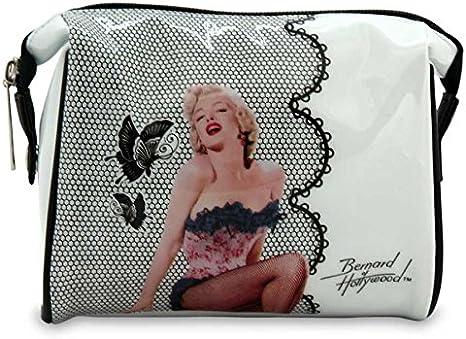 Marilyn Monroe - Neceser: Amazon.es: Belleza