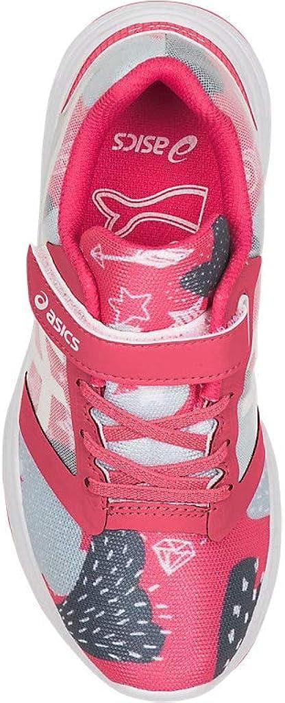 ASICS Patriot 10 PS SP Kids Running Shoe