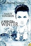 A Breath of Winter (Araneae Nation) Book Four