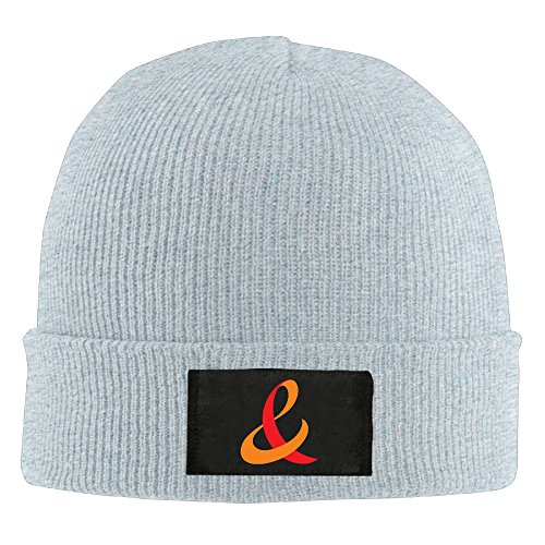 unisex-knit-cap-france-telecom-logo-and-ash