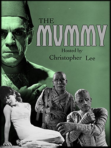 The Mummy ()