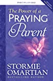 Stormie Omartian's bestselling The Power of a Praying® series (more than 23 million copies sold) is rereleased with fresh new covers and new material to reach a still-growing market of readers eager to discover the power of prayer for their lives. Af...