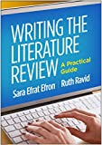 Writing the Literature Review
