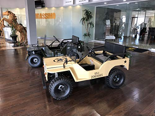 Bestselling Golf Carts