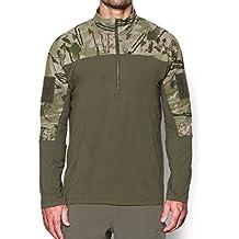 Under Armour Men's Tactical Combat Shirt