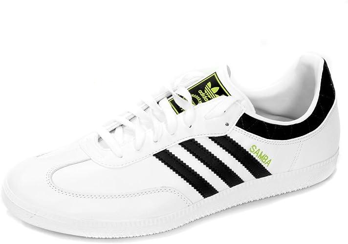 adidas Originals Samba CQ Leather