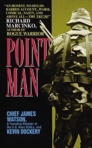 Point Man