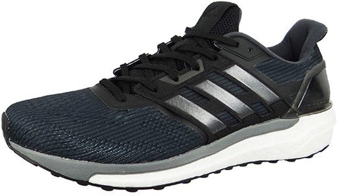 scarpe running adidas supernova