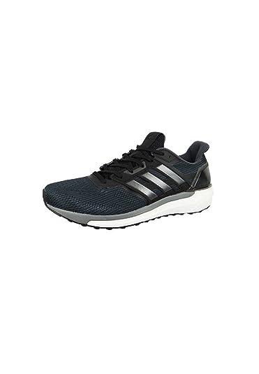 Dettagli su Adidas Supernova M scarpe running corsa uomo