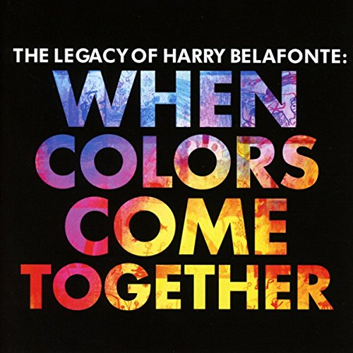 the-legacy-of-harry-belafonte-when-colors-come-together