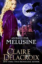 An Elegy for Melusine: A Medieval Fairy Tale