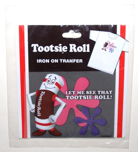 tootsie-roll-iron-on-transfer-let-me-see-that-tootsie-roll