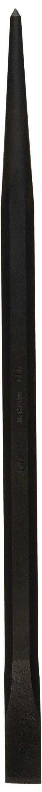 Mayhew Pro 40001 16-Inch Line-Up Pry Bar