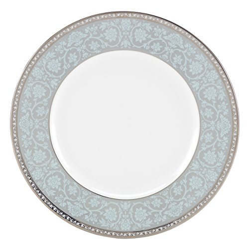 Lenox Westmore Accent Plate