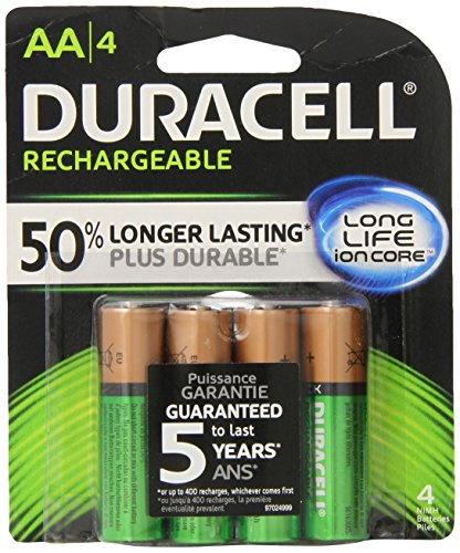 duracell-rechargeable-long-life-aa-4-batteries-in-a-pack-2400-mah