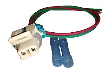 T56 Reverse Lockout Wiring Diagram | Wiring Diagram on t56 wiring transmison, t56 transmission, t56 speed sensor,