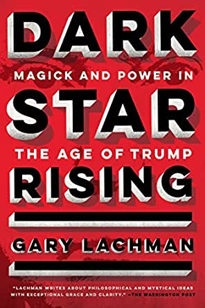 Dark star rising magick and power in the age of trump kindle print list price 1700 fandeluxe Image collections