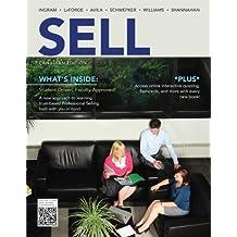 Sell by Thomas N. Ingram (2012-01-03)