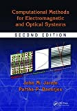 img - for Computational Methods for Electromagnetic and Optical Systems, Second Edition (Optical Science and Engineering) book / textbook / text book