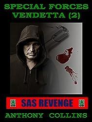 SAS REVENGE! SPECIAL FORCES VENDETTA (2)