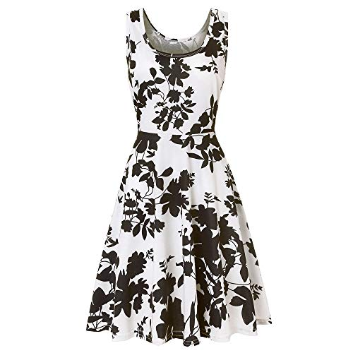 Yoonsoe summer dress 2019