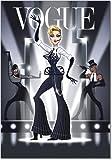 MDNA Madonna Vogue Birthday Humor Greeting Card, Health Care Stuffs