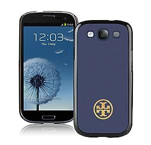 Most Popular Sale Phone Case 77 Black Hard Samsung Galaxy S3 I9300 Phone Case