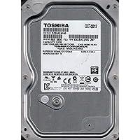 Toshiba DT01ACA100 ABA AB00/7L0 China 1TB Desktop Hard Drive