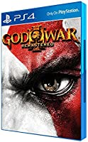 Ps4 - God Of War Iii - Remasterizado