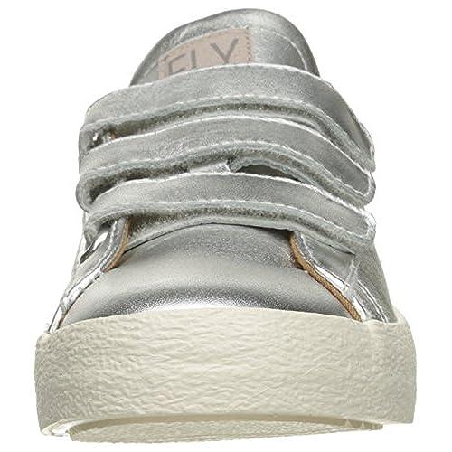 bd9163c78c6e 50%OFF FLY London Women s Bire824fly Fashion Sneaker - loterie.now.be