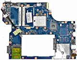 MB.PJU02.001 Acer Aspire 5534 5538 5538G Laptop Motherboard