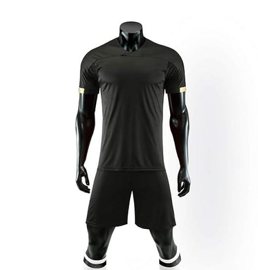 XIAOL Nuevas Camisetas De Fútbol para Arqueros Juegos De Fútbol ...