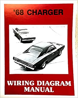 2009 dodge charger wiring diagrams automotive 1968 dodge charger factory electrical wiring diagrams   schematics  1968 dodge charger factory electrical