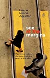 Sex at the Margins 9781842778609