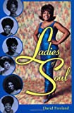 Ladies of Soul (American Made Music (Paperback))