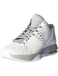 cc0cbd76f08da7 Amazon.com  Jordan - Fashion Sneakers   Shoes  Clothing