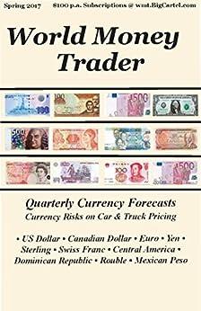 World Money Trader- USD