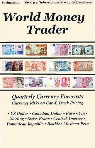 world-money-trader-sfr