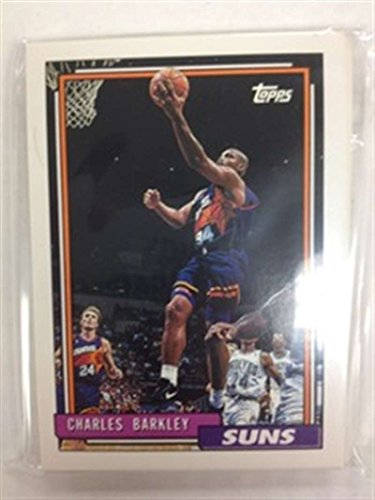 best loved 21a17 094e5 Phoenix Suns Charles Barkley Memorabilia