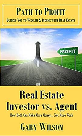 Strait path to real estate book
