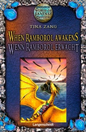 When Ramborol Awakens - Wenn Ramborol erwacht (World of Fantasy)