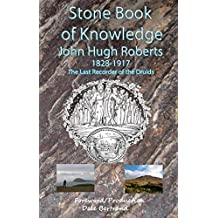 The Stone Book of Knowledge